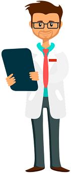 Vetenskap, forskning och studier